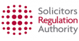 https://www.sra.org.uk/consumers/using-solicitor/law-firm-search.page